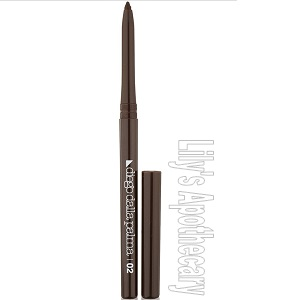 Eye Pencil Khol Kajal Brown #02