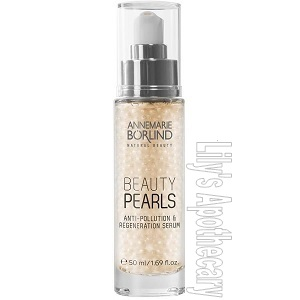 Caviar Regeneration Serum