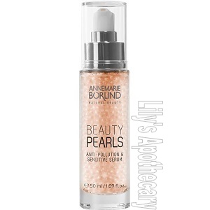 Caviar Pearl Sensitive Serum