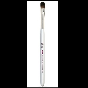 Blinc All Over Eye Shadow Brush