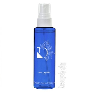 2019 Spring Summer Aqua Mist Spray