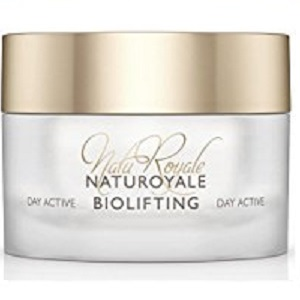 Biolifting Day Cream