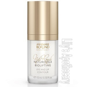 Biolifting Eye & Lip Cream