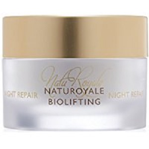 Biolifting Night Cream
