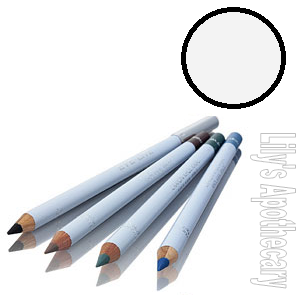 Eye Pencil Crayon Blanc (White)