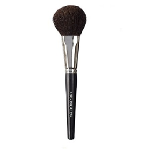 Makeup Brush - For Blush & Bronzer