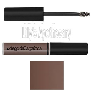 Eye Brow Fixer Color #24