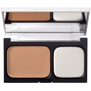 Foundation Cream Cake Compact #13 Natural Beige