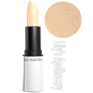 Eye Concealer Cover Stick #03