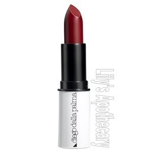 Lipstick Matte #194 Collection Item