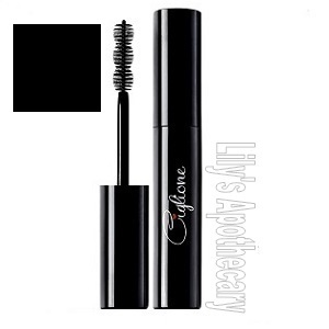 Mascara Ciglione Booster Black #111