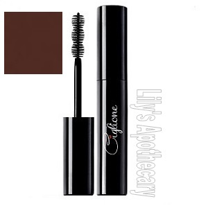 Mascara Ciglione Booster Brown #112