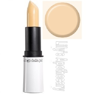 Eye Concealer Cover Stick #01