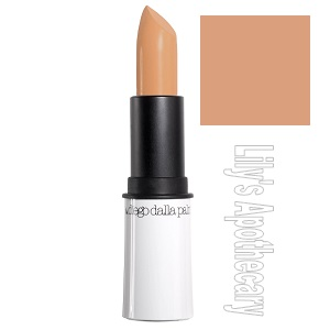 Eye Concealer Cover Stick #02