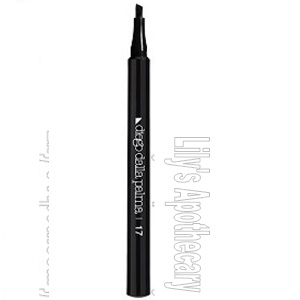 Eye Brow Marker #17