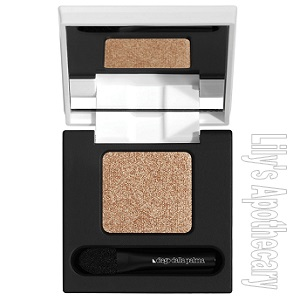Eye Shadow #102
