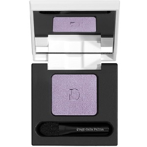 Diego Lavender Eye Shadow