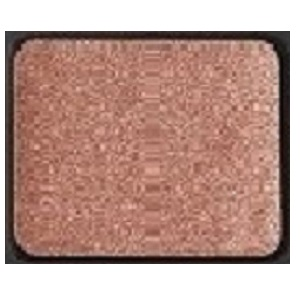 Eye Shadow #21 Bronze Brown