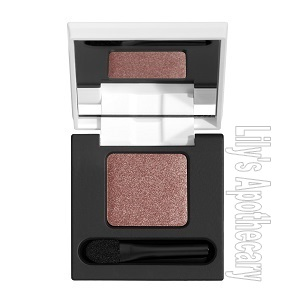 Eye Shadow #23