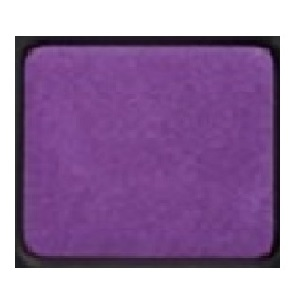Eye Shadow #55 Dark Purple