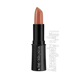 Lipstick Matte #219 Collection Item