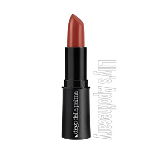 Lipstick Matte #220 Collection Item