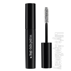 Collection Silver Mascara #98