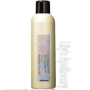 Styling Product Hairspray Extra Strong