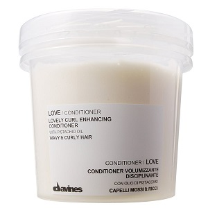 Love Curl Conditioner   (2.5 oz.)