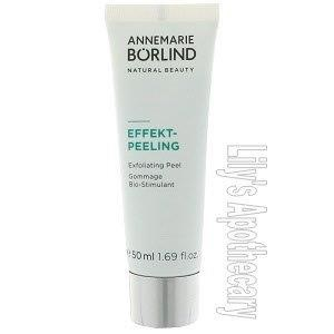Scrub - Exfoliating Peel