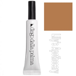 Eye Concealer Lifting Effect Fluid  #102