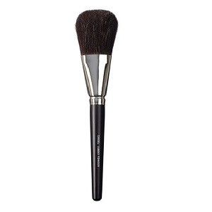 Makeup Brush - Big Powder Brush