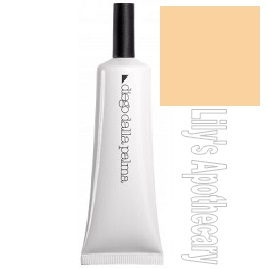Foundation Lightening Fluid - #21 Ivory