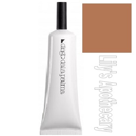 Foundation Lightening Fluid - #25 Dark Beige