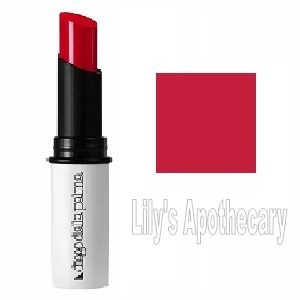 Lipstick - Shiny 141 Cherry