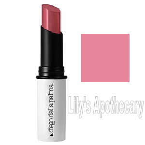 A New Product Shiny Lipstick 147 Pink