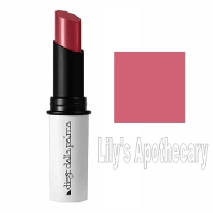 A New Product Shiny Lipstick 148 Brick