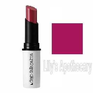 A New Product Shiny Lipstick 150 Dark Mauve