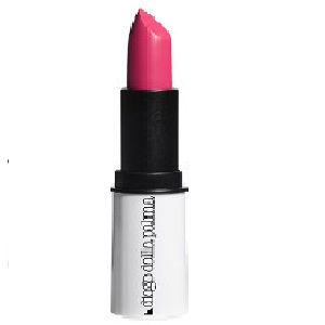 Lipstick Matte #198 Collection Item