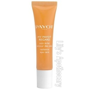 Eye Cream My Payot Regard