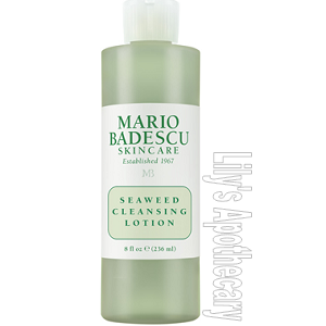 Toner - Seaweed Cleansing Lotion