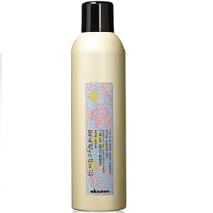 Styling Product Hairspray Strong Hold