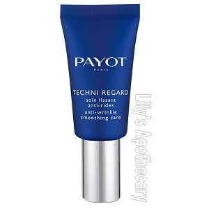 Eye Cream Techni Regard