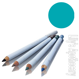 Eye Pencil Turquoise