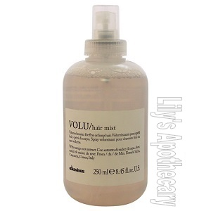 VOLU Volume Mist (8.45 oz.)