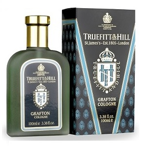 Grafton Cologne 20% OFF